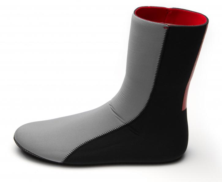 ZHIK super warm - Sock